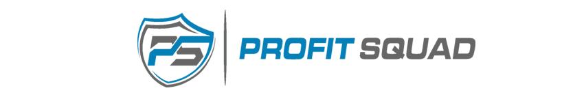 profit squad